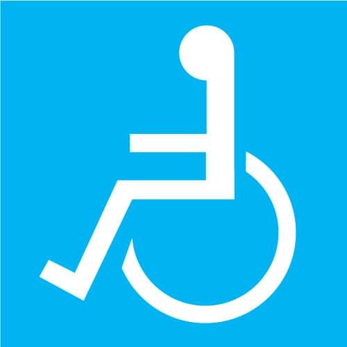 invalide
